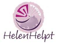 HelenHelpt